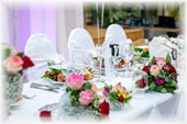 Wedding Planner Association